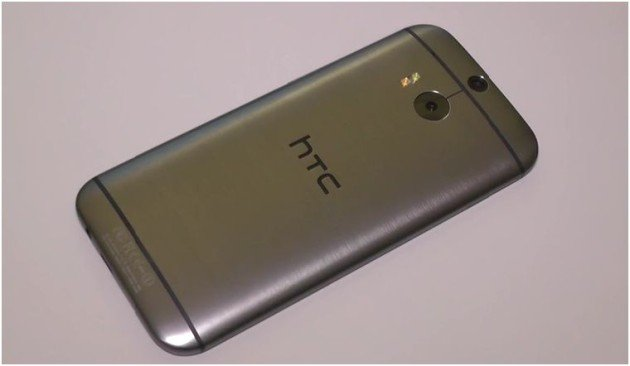 HTC_One_M8_Image_From_Leaked_German_Video_02-630x366
