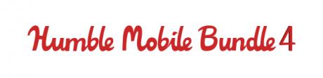 Humble Mobile Bundle 41