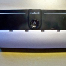 Inateck-HB5001-5
