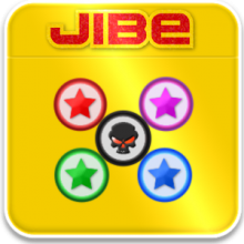 Jibe (1)