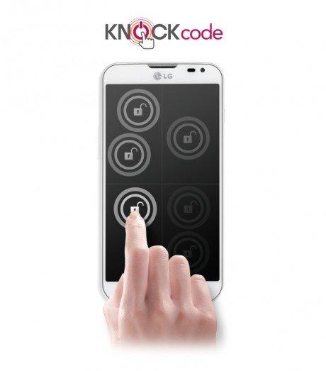 KnockCode L90 712x810