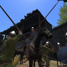Mount-Blade-Warband-Android-Tegra-4-1