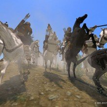 Mount-Blade-Warband-Android-Tegra-4-2