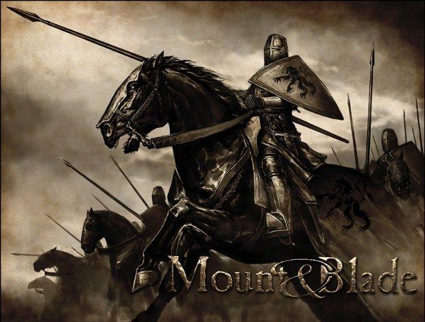 Mount-Blade-Warband-logo