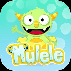 Mulele Quiz Game (1)