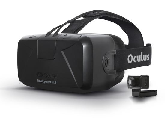 Oculus-Rift-DevKit-2