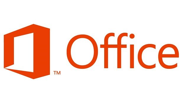 Microsoft avvia il beta testing dell'app Office per tablet Android
