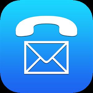 SMS Call Fake (1)