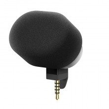 STM10-Stereo-Microphone-gallery-02-13e36674873ed04f192d026658b9bef7