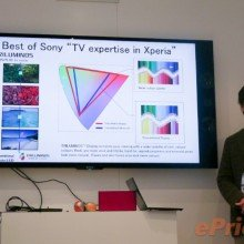 Sony-MWC-RD-Pres_10
