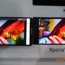 Sony-MWC-RD-Pres_12