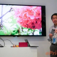 Sony-MWC-RD-Pres_15
