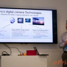 Sony-MWC-RD-Pres_17
