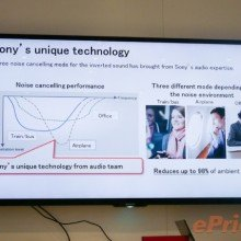 Sony-MWC-RD-Pres_31