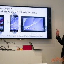 Sony-MWC-RD-Pres_32