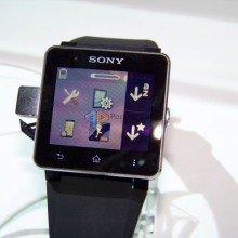 Sony-SmartWatch-2_1.0.B.4.80_10
