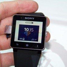 Sony-SmartWatch-2_1.0.B.4.80_2