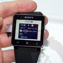 Sony-SmartWatch-2_1.0.B.4.80_3