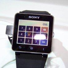 Sony-SmartWatch-2_1.0.B.4.80_5