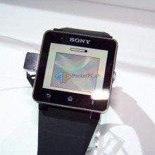 Sony-SmartWatch-2_1.0.B.4.80_6