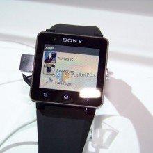 Sony-SmartWatch-2_1.0.B.4.80_7