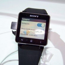 Sony-SmartWatch-2_1.0.B.4.80_8