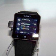 Sony-SmartWatch-2_1.0.B.4.80_9