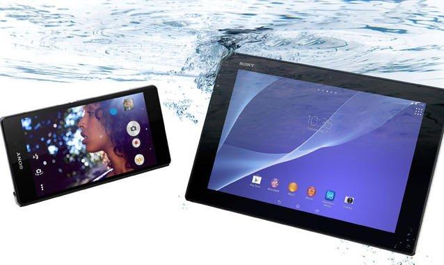 Sony-Xperia-Z2-smartphone-e-tablet.-In-altissima-definizione-impermeabili-insonorizzati-e-con-effetti-speciali-per-videomaker_h_partb