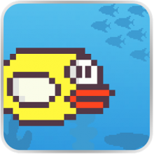 Swimmy Fish (1)