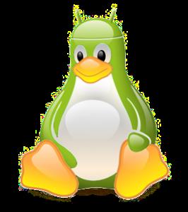 Tux-Android-For-LinuxChix-LA-blog1-266x300