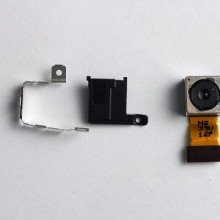 Xperia-Z2-disassembly-guide_14-640x400