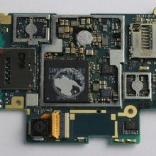 Xperia-Z2-disassembly-guide_24-640x400