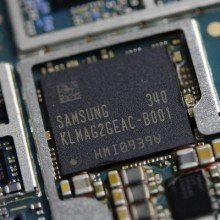 Xperia-Z2-disassembly-guide_28-640x400