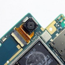 Xperia-Z2-disassembly-guide_36-640x400