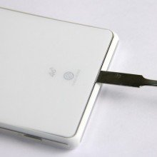 Xperia-Z2-disassembly-guide_4-640x400