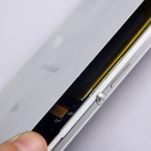 Xperia-Z2-disassembly-guide_5-640x400