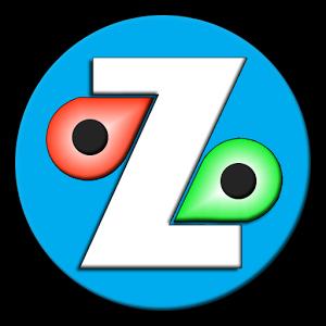 Zoones (1)