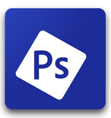 adobe-photoshop-