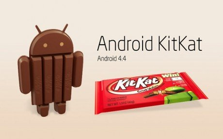 Android kitkat1