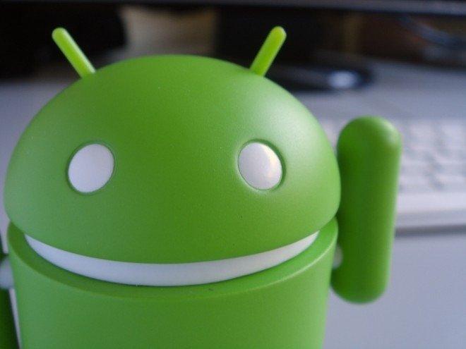 android-vs-ios-vs-windows-phone-71