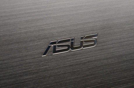 Ecco ASUS ZenFone Max Pro M1 nelle prime immagini e specifiche