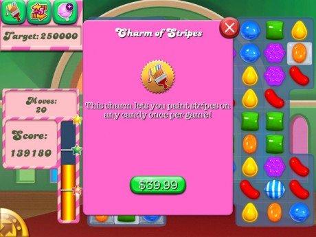 Candycrushextras e1394565164408