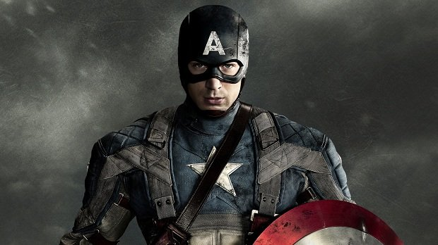 captain-america-the-winter-soldier-trailer-review-cupofteaandamovie_675881