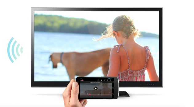 chromecast_hero-631x349