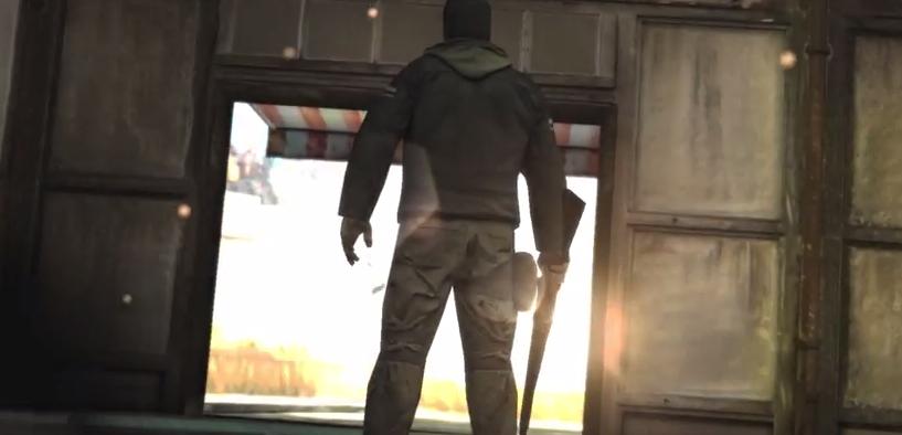 dead trogger 2 arena teaser video annuncio aggiornamento