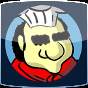 gioco android (1)