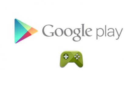 Google play games1