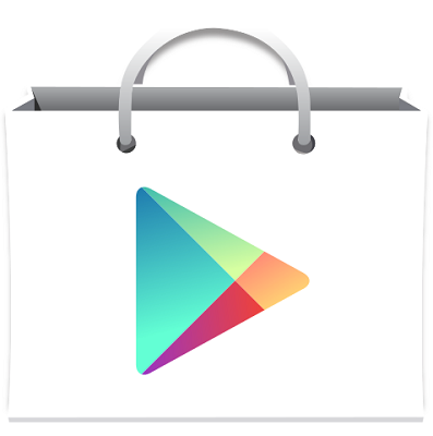 Google play store12