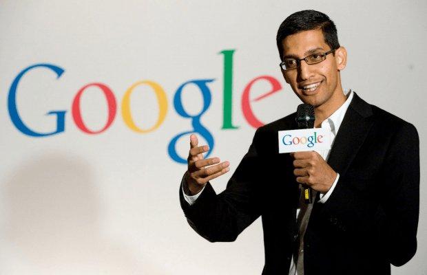 google-press-event-sunda-pichai