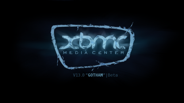 gotham_splash_beta-600x336